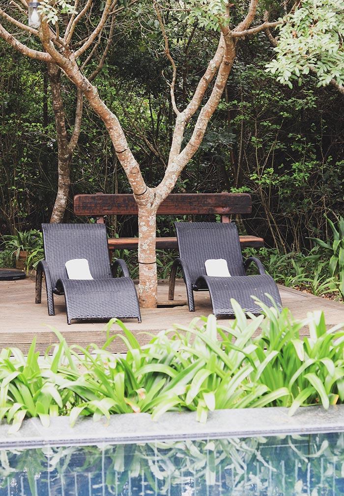 Prana-Lodge
