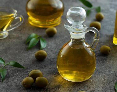 Extra-Virgin-Olive-Oil-in-SA