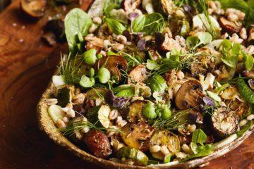 Melissa-Delport-pearl-barley-salad