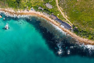 Tintswalo-Atlantic-Birdseye-View