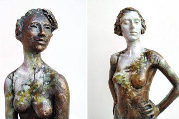 Andre-Serfontein-Art