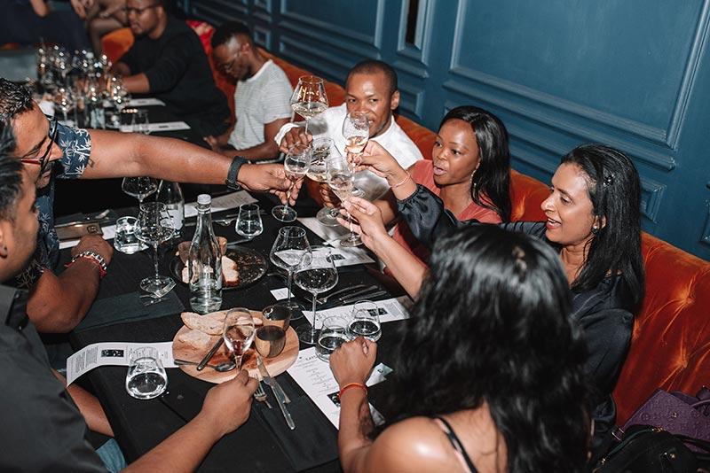 Secret-Eats-Supper-Club