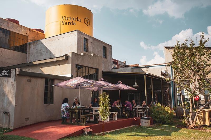 Victoria-Yards-Joburg