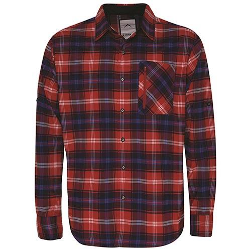 K-Way-Mens-Explorer-Swerve-Long-Sleeve-Shirt