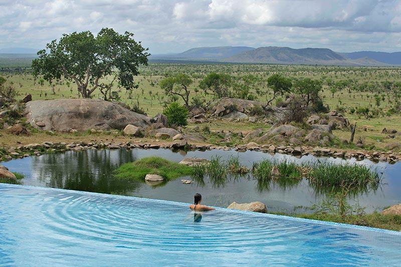 Four-Seasons-Serengeti