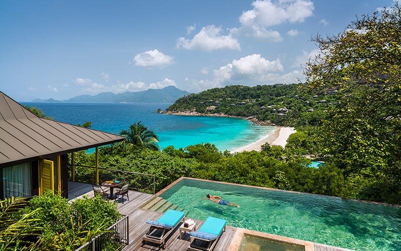 Four-Seasons-Seychelles