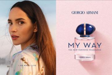 Giorgio-Armani-My-Way