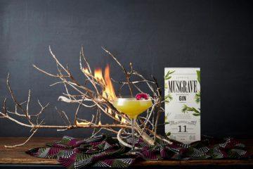 Musgrave-Gin-Spektre