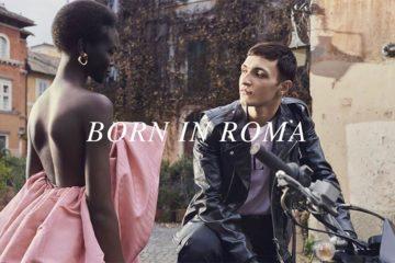 Valentino-Born-in-Roma