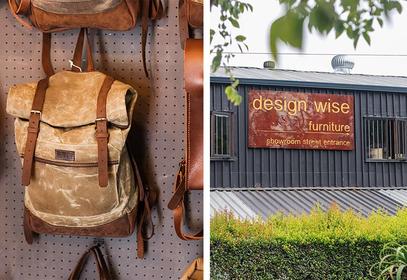 craft-bags-knysna