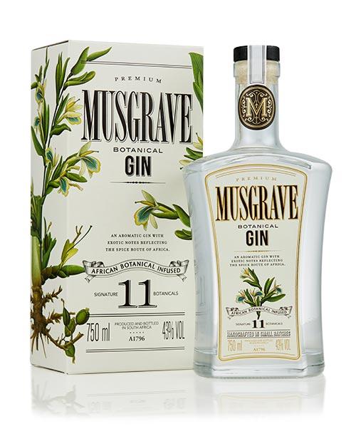 musgrave-spirits-gin