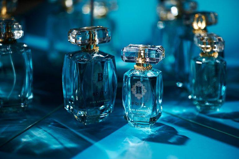 Boity-Pink-Sapphire-Fragrance