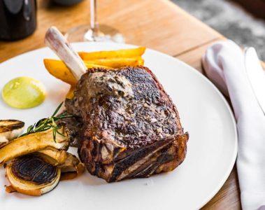 Chef-Stephen-Fraser-Rib-Eye-Steak-Recipe