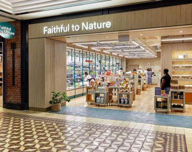 Faithful-to-Nature