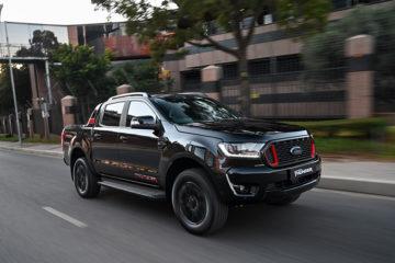 Ford-Ranger-Thunder-Limited-Edition