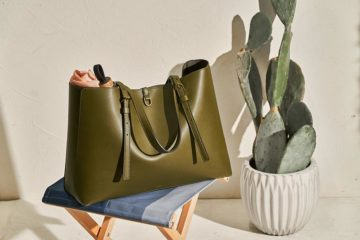 Fossil-Cactus-Leather-Totes
