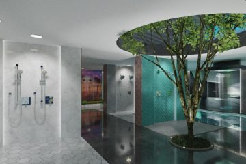 GROHE-VR-SHOWROOM-Shower-Environment