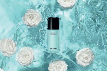 HYDRA-BEAUTY-Camellia-Glow-Chanel