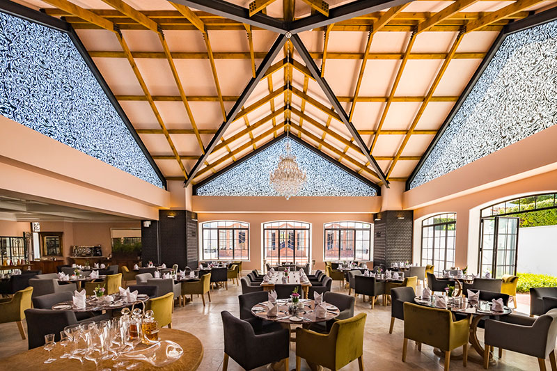 Lanzerac-Dining-Room