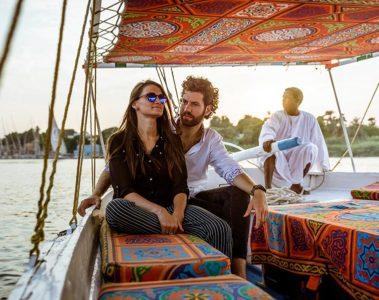 Luxury-Cruise-on-the-Nile