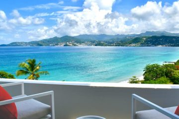 Pam-Golding-Grenada
