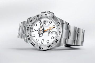 Rolex-Watches-Explorer-ii