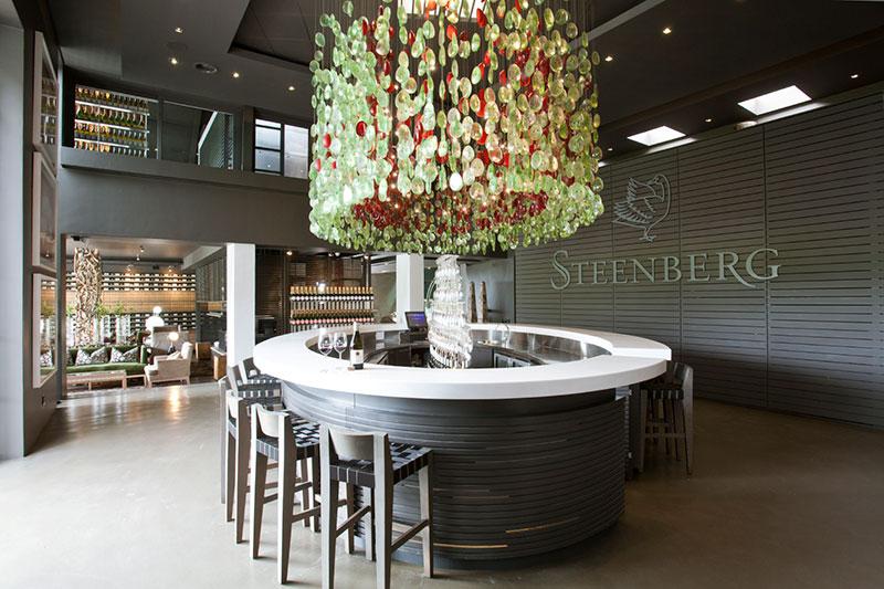 Steenberg-Tasting-Room
