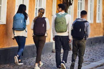 Thule-Notus-Backpack