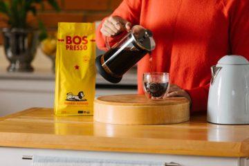 Bospresso