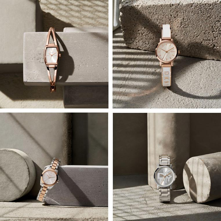 DKNY-new-watches