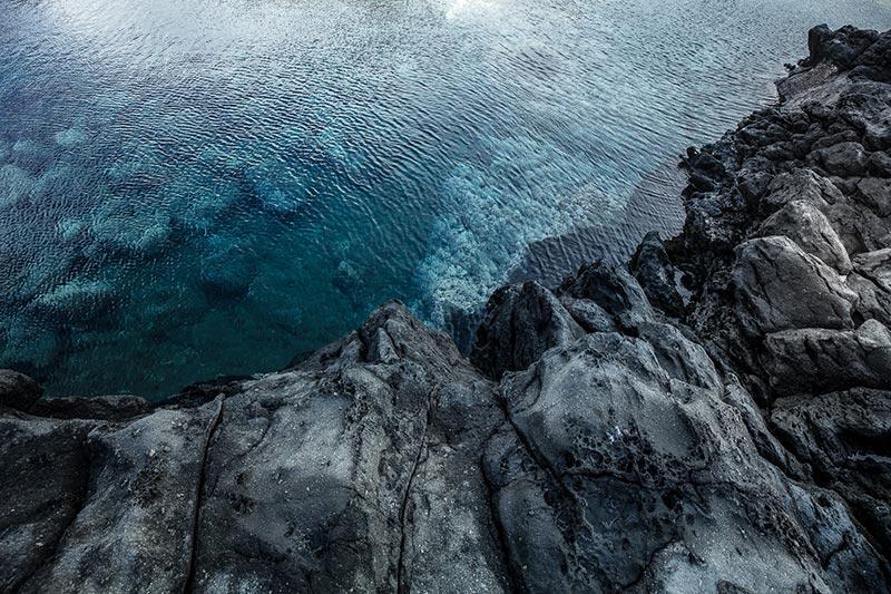 Armani Prive Cyprès Pantelleria
