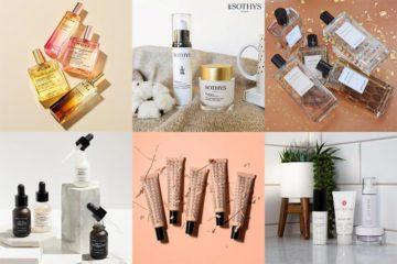 Orleans Cosmetics