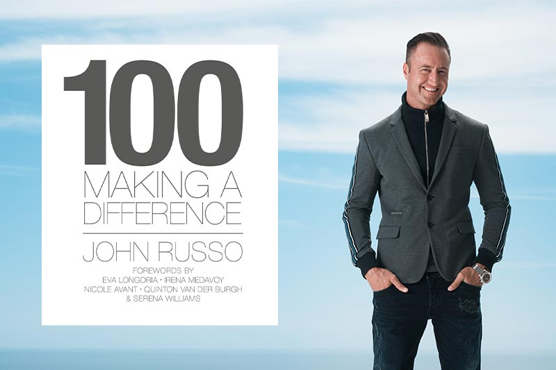 100-making-a-difference