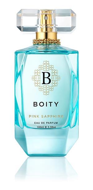Boity-Pink-Sapphire