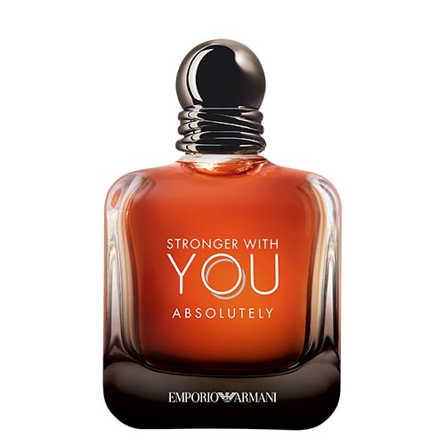 Emporio-Armani-Stronger-With-You-Absolutely