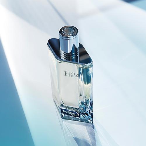 Hermes-H24