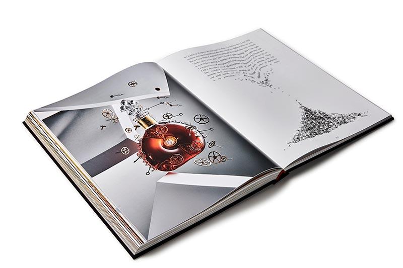 LXIII_CoffeeTableBook