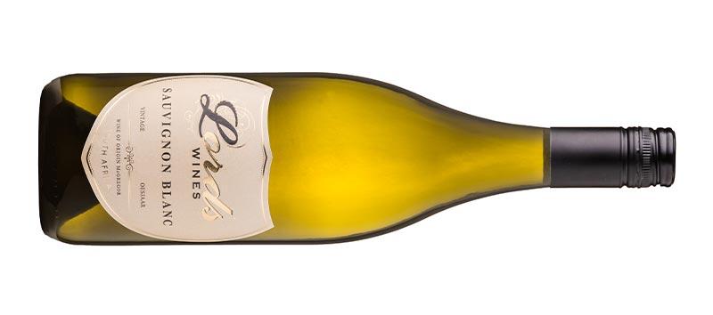 Lord's 2021 Sauvignon Blanc