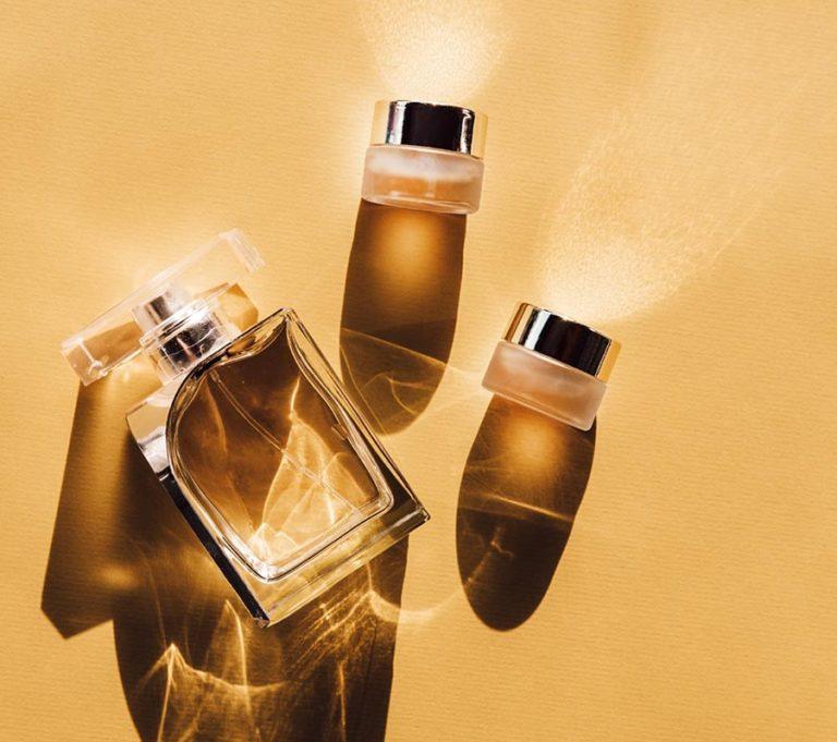 fragrances