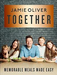 jamie-oliver-together