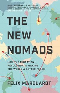 new-nomads
