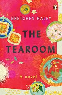 the-tearoom